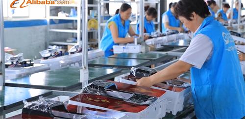 濟南千亞凈化設備有限公司