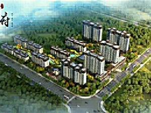 买房就买大开发商 物业好绿化高 质量有保障