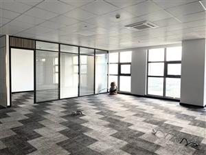 经营铝合金门窗  系统门窗   阳光房