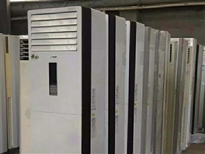 顺达专业空调维修移机加氟清洗。出售出租回收二手空调