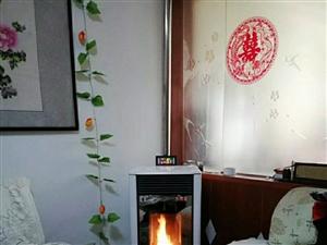 莱阳恒玮节能取暖设备夏季订货季