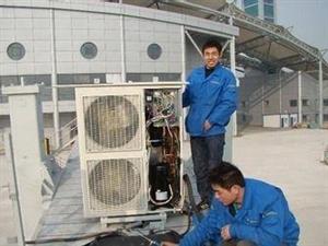 桂林格力空调维修电话-桂林格力空调售后服务电话