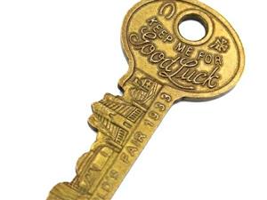 儋州那大开锁换锁