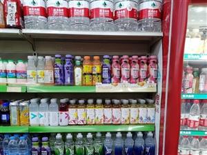 農夫山泉水和飲料批發