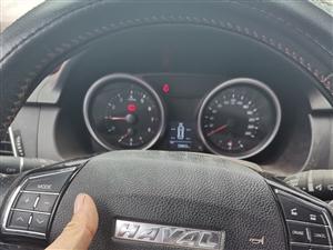 開鎖汽車鑰匙汽車導航指紋鎖。