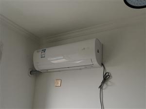 專業維修保養、清洗空調