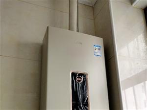 家庭水电电器卫浴安装维修
