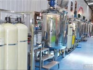 洗化设备和技术转让  无需加盟费