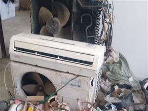專業空調維修  清洗  加氟  安裝  移機
