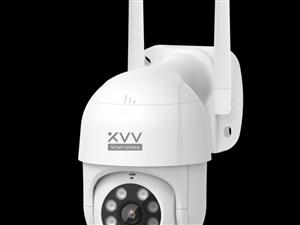 监控摄像头,智能控制系统,网络系统设计安装