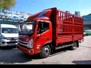 专业提供各种货车搬家拉货长短途货运全国各地货车调度