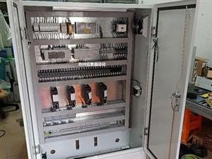 专业维修各类电气线路,