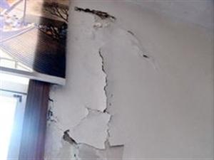 芜湖镜湖区防水补漏精准房屋维修承诺修不好全额退款