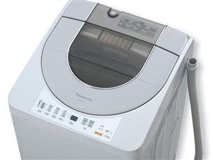 上门维修洗衣机电热水器