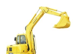 平涼電工焊工叉車,挖機裝載機建筑八大員考證