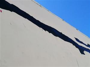 专业诚信房屋防水补漏,管道疏通