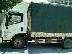 廣州東莞深圳江門中山佛山珠三角回程泰和貨車出租