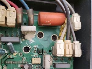 电器维修安装清洗