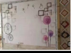 专业擦玻璃,做室内卫生收拾整理屋子。