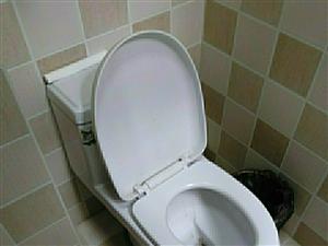 新密市杨师傅专业疑难马桶疏通服务好价位低