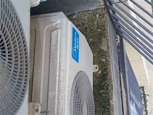 专业安装空调维修