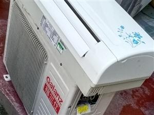 临泉空调维修出售
