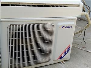 家用空调出售