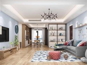室內裝飾設計工程