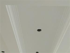 客厅,走廊,等,各种造型顶