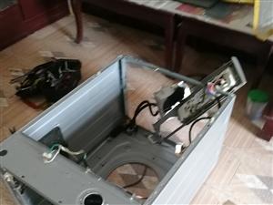 兴达家电维修清洗
