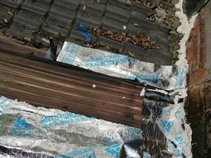 专业房屋防水补漏,管道疏通