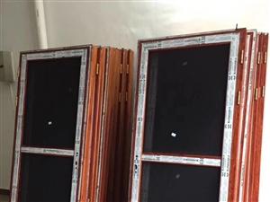 免费上门设计隐形纱窗,金刚网防盗窗,封阳台晾衣架