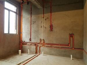 青州专业改水电暖 防水 维修更换阀门管件