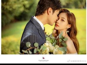 承接开业庆典,婚礼,寿宴,化妆,美容,纹绣