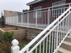 欄桿制作,護欄生產安裝,護欄加工廠