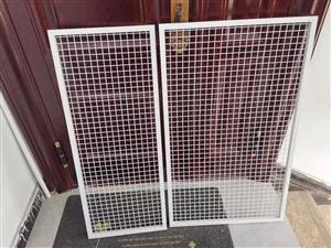 鋼絲網圍欄鐵網制品加工,護欄網隔離網廠家直銷