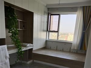 专业擦玻璃,打扫卫生,新房,旧房,办公室,门店,