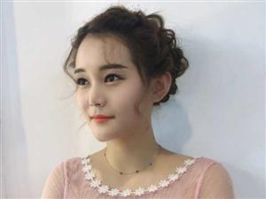 学化妆到善品纯品美学培训学校。