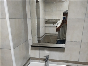 衛浴家具廚電安裝維修