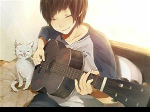 國慶特惠鋼琴吉他9.9元三節試聽課