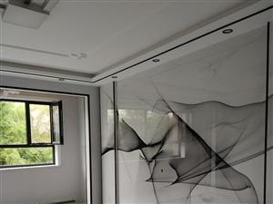 家政保潔,專業擦玻璃,打掃衛生。