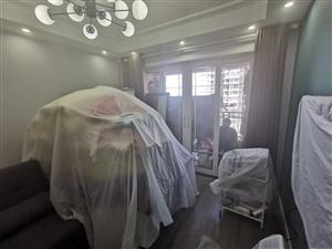 新房搬家入住前,做甲醛检测治理认准万鼎环保