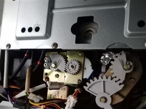 荥阳专业维修热水器,洗衣机,空调