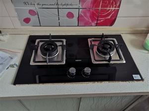 溧水安装维修清洗油烟机热水器煤气灶