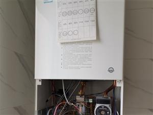 溧水安装维修清洗油烟机灶具热水器
