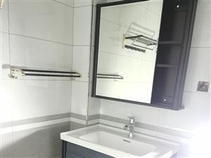 专业安装卫浴专业水电工
