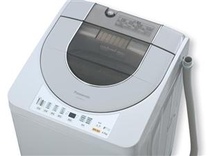 维修洗衣机电热水器抽油烟机燃气灶电视冰箱烤箱等