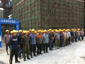 勞務清包,高空工人,臨時工,電工,焊工,安裝工