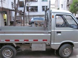 承接各种装货 搬运 上楼,价格公道,欢迎来电
