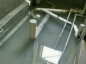 水电装修,维修,监控安装与维护
